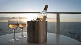 http://winecruisegroup.com/wp-content/uploads/2013/09/wine-cruises-bottle.jpg